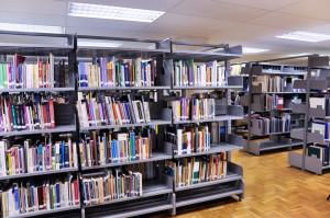 biblioteca_IS-30