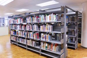 biblioteca_IS-31