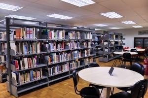 biblioteca_IS-7