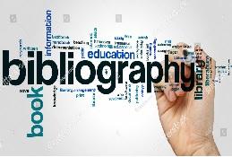 Gestão Referências Bibliográficas_imagem