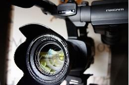 Videos de instituições de pesquisa_imagem