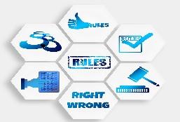 etica em pesquisa_imagem