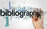 gestao de referencias bibliograficas_159x100