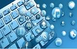imagem_identificação digital pesquisador_159x100