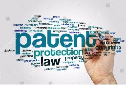 patentes_imagem