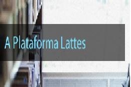 plataforma lattes_imagem