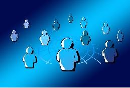 redes de pesquisa_imagem