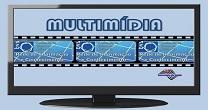 Portal Multimídia