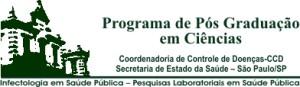 logotipo-ccdpos