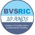 bvs-ric-logo-10-anos