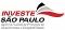 investe-sao-paulo-60x28