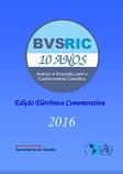 publicacao-eletronica-bvs-ric-10-anos-logo