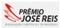 premio-jose-reis-60x28