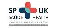 São Paulo Open Innovation in Health