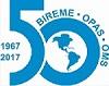 Hotsite 50 anos da Bireme