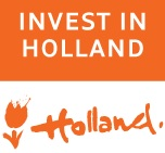 invest-in-holland