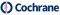 Logo Cochrane (60x15)