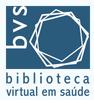 BVS SES-SP