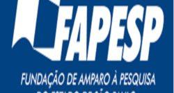 FAPESP lança oportunidade de financiamento à pesquisa com a Fundação Nacional de Ciência da Suíça