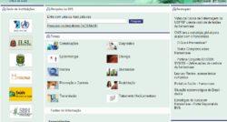 BVS Hanseníase do Instituto Lauro de Souza Lima – SES/SP, realiza estudo de usuário visando atualização do portal