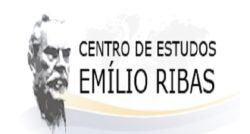 Centro de Estudos Emílio Ribas lança novo site