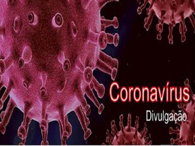 Veja os novos Boletins do Instituto Adolfo Lutz sobre Coronavirus