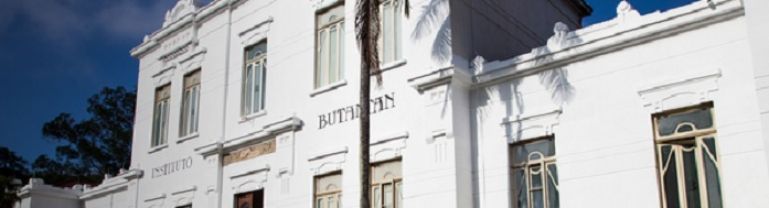 Revista Pesquisa Fapesp publica reportagem sobre os 120 anos do Instituto Butantan