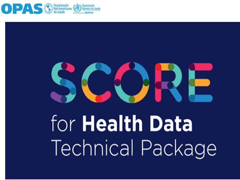 Relatório global da OMS destaca necessidade urgente de dados melhores para fortalecer resposta à pandemia e aprimorar resultados de saúde