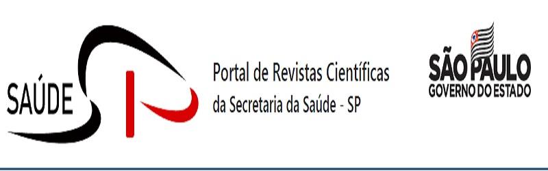 Novo Portal de Revistas Científicas da SES/SP será lançado