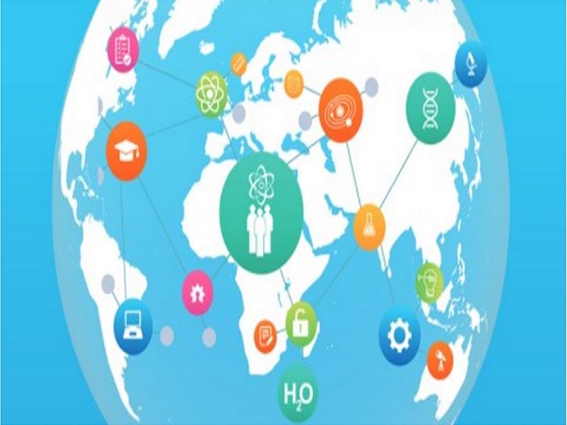 UNESCO publica recomendações sobre Ciência Aberta