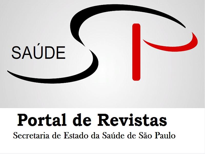 Secretaria de Estado da Saúde de São Paulo lança novo Portal de Revistas Científicas